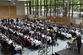 News-Meldung- Landessportbund Niedersachsen